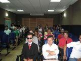 Oficina de Campo Grande - MS