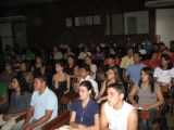 Oficina de Manaus - AM